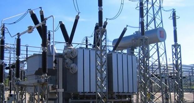 transformateur électrique en algérie