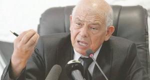 Abdelmadjid Sellini