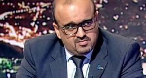 Adel Khemane