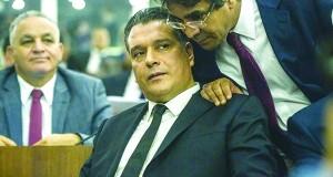 Djemai-Bouchareb