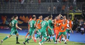EN Algérie (2)