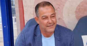 Kais Yaâkoubi