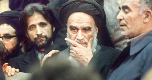 Khomeiny reste source d'inspiration en Iran