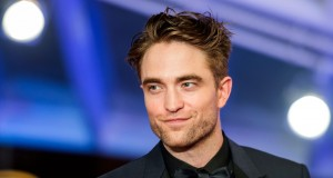 Robert Pattinson incarnera le prochain Batman