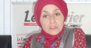 aihamadouchep5