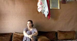 Abandonner leurs enfants pour rentrer en IrakLe crève-coeur des Yazidies