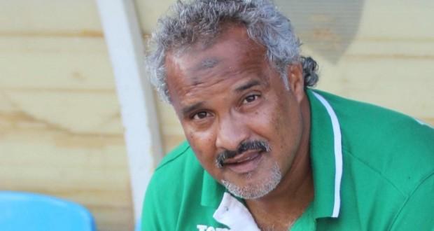 Cherif El Ouazzani