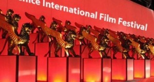 Festival international de cinéma de Venise