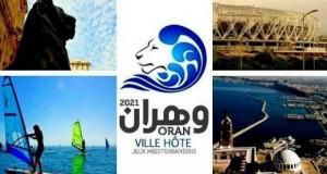 JM Oran-2021