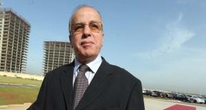 Karim Younes