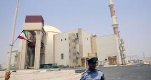 L'Iran commence à enrichir l'uranium à un niveau prohibé