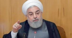 L'Iran déterminé à enrichir l'uranium au-delà de la limite