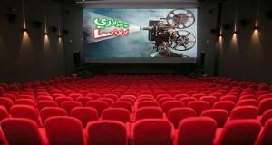 Le film documentaire projeté à Alger