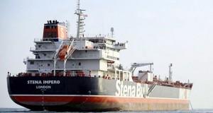 Londres exclut un échange avec Téhéran