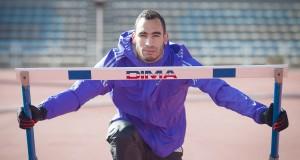 Mohamed Belbachir