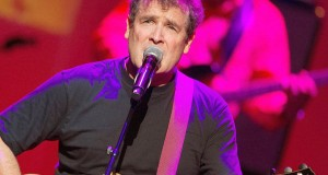 Mort de Johnny Clegg