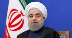 Nucléaire iranien Téhéran met en garde les Européens