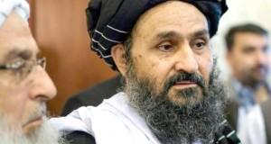 Une paix avec les talibans ne signifierait pas la paix