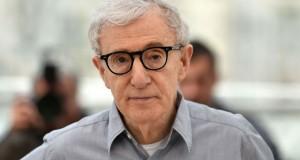 Woody Allen fait ses débuts à l'opéra