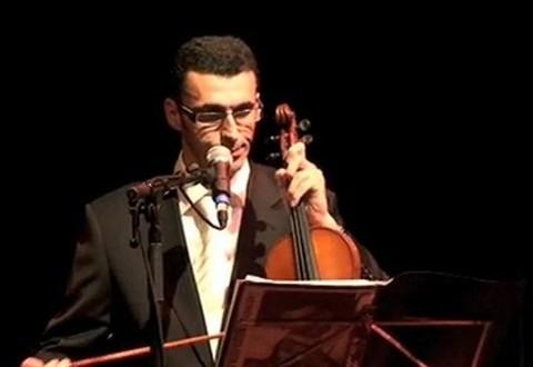 Brahim Hadj Kacem