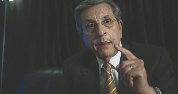 Kamel Bouchama
