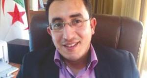 Mohamed Achir
