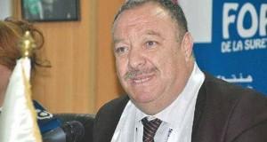 Sami Bencheikh El Hocine