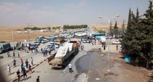 Sidi Rghis