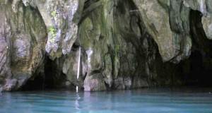 eaux souterraines