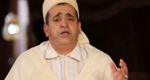 Cheikh Atallah