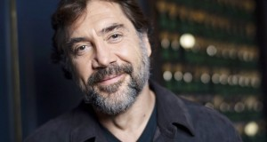 ENTERTAINMENT-CANADA-FILM-BARDEM