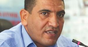 Karim Tabbou