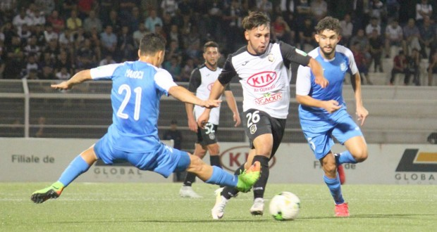 Ligue 1 (2)