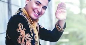 Mohamed5