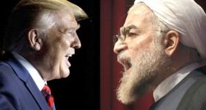 Trump disposé à rencontrer Rohani