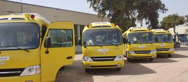bus-scolaires-1