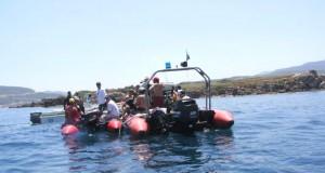 concours international de la photographie sous-marine de la corniche jijelienne