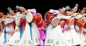 semaine culturelle sud-coréenne