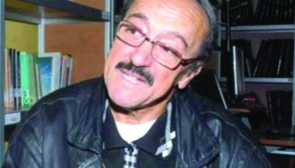 Abdelkrim Ben Kherfellah