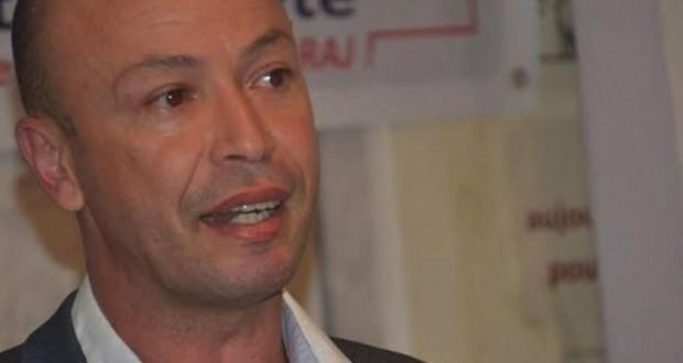 Abdelouahab Fersaoui