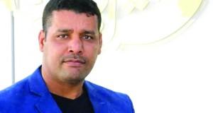 Adel Azeb Chikh