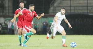 Algérie (1)