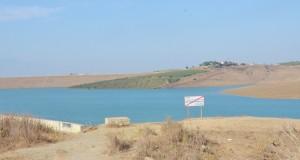 Barrage de Douéra