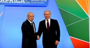 Bensalah-Poutine