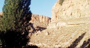 Bled El Hadba