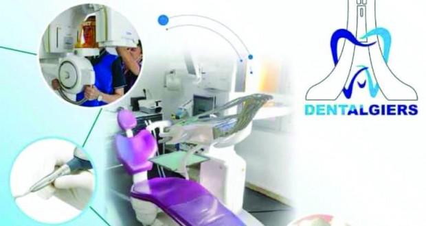 Dentalgiers