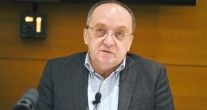 Gilles Dever