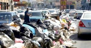 Libye (2)