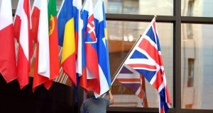 Nouveau report du Brexit au 31 janvier