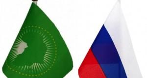 PH. RUSSIE - UA